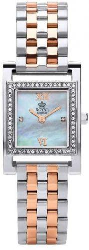 Royal London 21312-04 cena od 3510 Kč