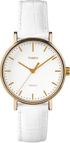 Timex TW2R49300S cena od 1749 Kč