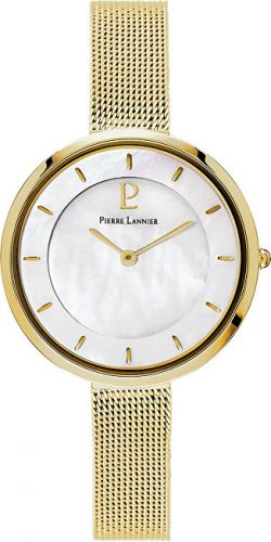 Pierre Lannier  076G598 cena od 3740 Kč