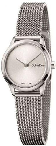 Calvin Klein K3M231Y6 cena od 5330 Kč