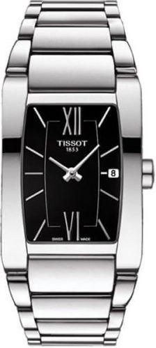 Tissot T1053091105800 cena od 0 Kč
