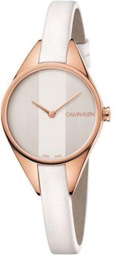 Calvin Klein K8P236L6 cena od 6400 Kč