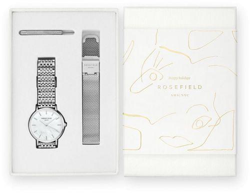 Rosefield USST-X187 cena od 3499 Kč