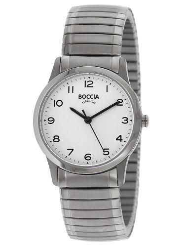 BOCCIA TITANIUM 3287-01 cena od 2190 Kč