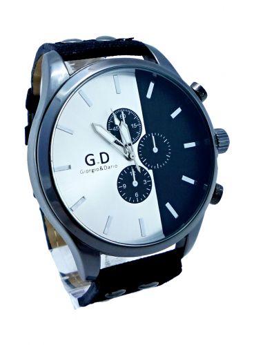 G.D 011P cena od 0 Kč