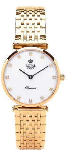 Royal London 21341-05 cena od 10800 Kč