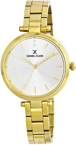 Daniel Klein DK11537-2 cena od 952 Kč