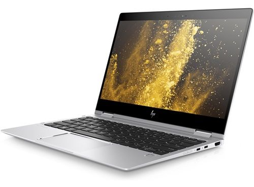 HP Elitebook x360 1020 G2