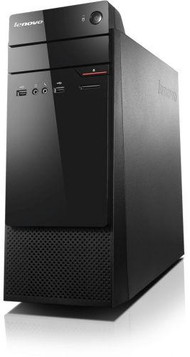 Lenovo ThinkCentre S200