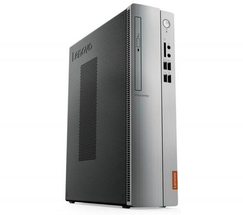 Lenovo 310S-08ASR (90G90041FR)