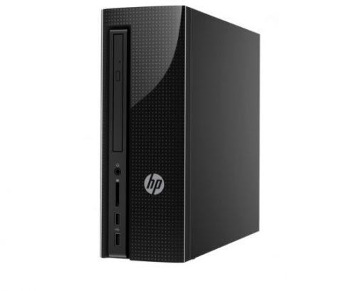 HP 260-p120nl (1ET92EA)