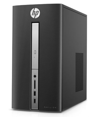 HP Pavilion 570-a101nom (2WC28EA)