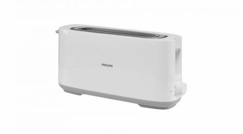 Philips HD 2590