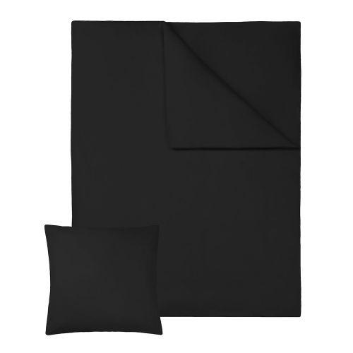 TecTake Ložní povlečení bavlna 401313