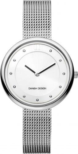 Danish Design iv62q1191 cena od 3430 Kč