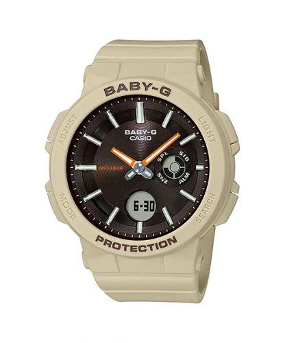 CASIO BGA 255-5A cena od 2690 Kč