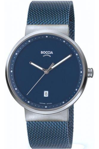 BOCCIA TITANIUM 3615-05 cena od 3190 Kč