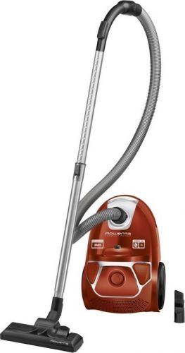 Rowenta RO 3923 EA