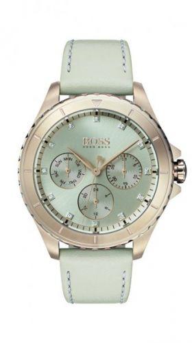 Hugo Boss 1502447 cena od 0 Kč