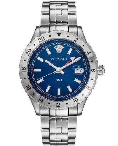 Versace V1101/0015 cena od 0 Kč
