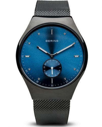 Bering Uhr 70142-227 cena od 3059 Kč