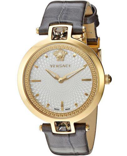 Versace VAN06/0016 cena od 0 Kč