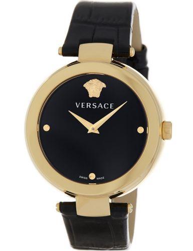 Versace VQR09/0017 cena od 14072 Kč
