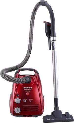 Hoover SN70/SN75011 cena od 1999 Kč