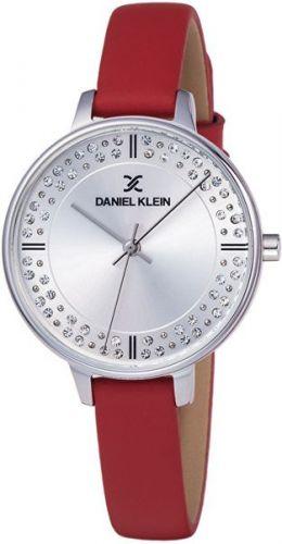 Daniel Klein DK11881-6 cena od 1115 Kč