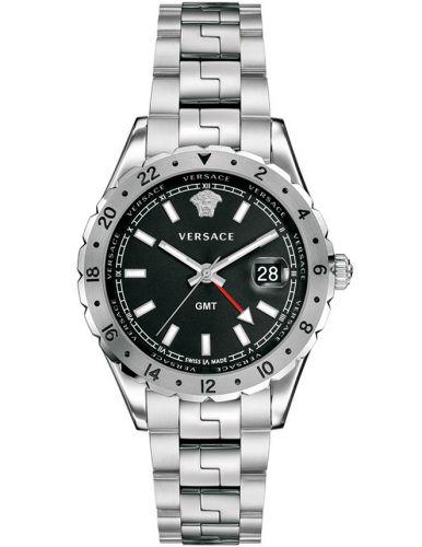 Versace V1102/0015 cena od 9318 Kč