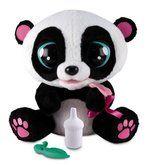 TM Toys Yoyo Panda