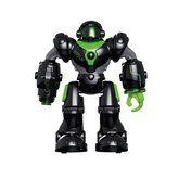 MaDe Robot Artur mluvící