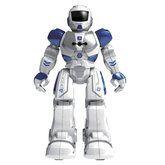 MaDe Robot Viktor
