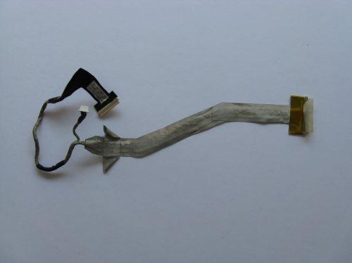 Toshiba LCD kabel pro Toshiba Satellite L300D