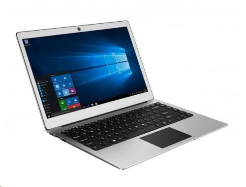 UMAX VisionBook 13Wa Pro (UMM200V33)