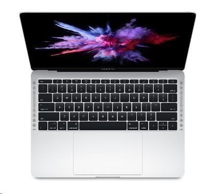 APPLE MacBook Pro (mpxr2cz/a)