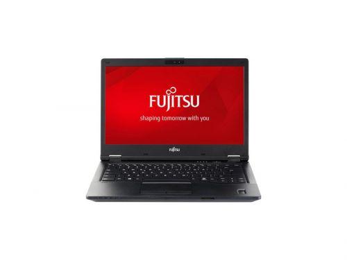 FUJITSU E448 (VFY:E4480M33SOCZ)