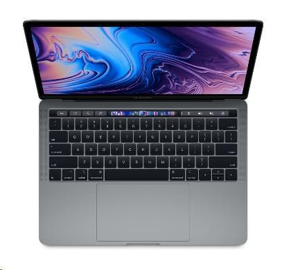 APPLE MacBook Pro (mr9q2cz/a)