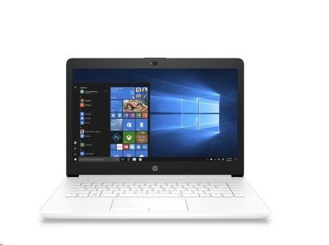 HP 14-dg0002nc (4XX13EA)