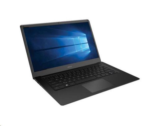 UMAX VisionBook (UMM23014I)