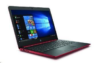 HP 14-dg0003nc (4XX14EA)
