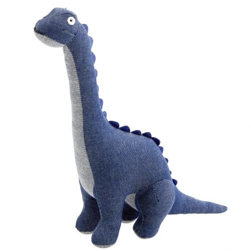 rice Dětská hračka Dino