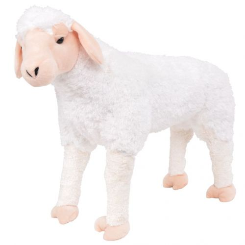 vidaXL ovce 91342