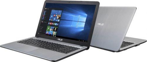 ASUS VivoBook 15 (X540MA-DM304T)