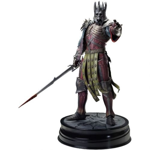 Dark Horse Zaklínač 3: Divoký hon figurka Eredin