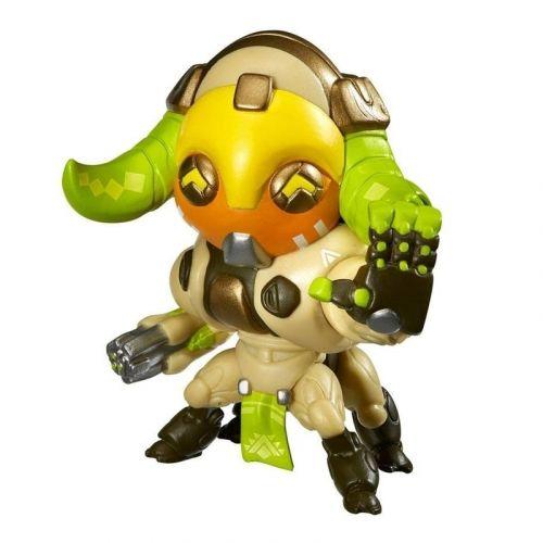 Blizzard Entertainment Overwatch Cute but Deadly figurka Orisa