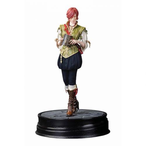 Dark Horse Zaklínač 3: Divoký hon figurka Shani