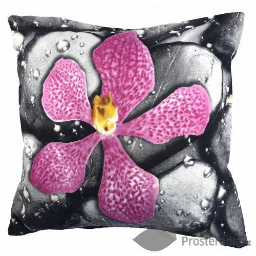 Apex Orchidea 3D povlak