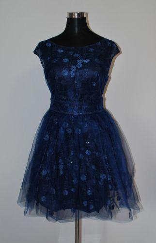 Eva & Lola Diana šaty