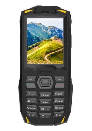 iGET BLACKVIEW GBV1000 cena od 999 Kč